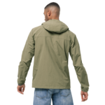 1305991-4288-2-lakeside-jacket-m-khaki.png