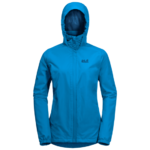 1111201-1152-9-1-stormy-point-jacket-w-brilliant-blue.png