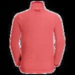1607881-2072-9-a040-sandpiper-jacket-kids-desert-rose.png