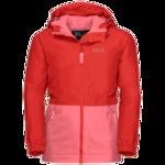 1607981-2681-9-1-snowy-days-jacket-kids-fiery-red.png
