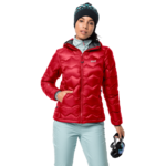 1205771-2122-1-argo-peak-jacket-women-clear-red.png
