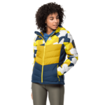 1205661-8158-1-365-hideaway-down-jacket-women-vibrant-yellow-all-over.png