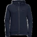 1708701-1910-9-1-white-coast-jacket-women-midnight-blue.png