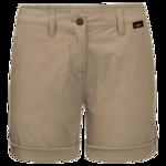1505311-5605-9-a165-desert-shorts-w-sand-dune.png