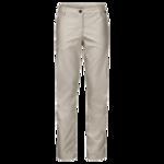 Dusty Grey Mosquito Proof Lakeside Pants
