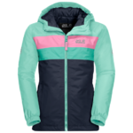 1608591-1910-9-1-four-lakes-jacket-kids-midnight-blue.png