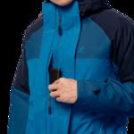 1112212-1361-5-steting-peak-jacket-men-blue-pacific.png