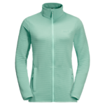 1708251-4084-9-a020-modesto-jacket-w-light-jade.png