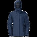 1111601-1024-9-1-troposphere-jacket-women-dark-indigo.png