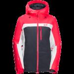 1113551-6230-9-1-great-snow-jacket-women-ebony.png