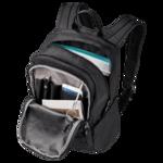 Black Daypack