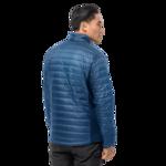 1205411-1130-2-routeburn-jacket-m-indigo-blue.png
