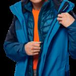 1112212-1361-7-steting-peak-jacket-men-blue-pacific.png