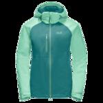 1112731-4078-9-a020-mount-emin-jkt-w-emerald-green.png