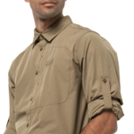 1402822-5605-5-lakeside-roll-up-shirt-m-sand-dune.png