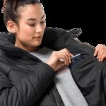 1205481-6000-5-kyoto-long-coat-women-black.png