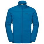 1306351-1361-9-1-northern-point-jacket-men-blue-pacific.png