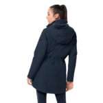 1107732-1910-2-madison-avenue-coat-midnight-blue.png