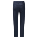 Midnight Blue Kids Hiking Pants