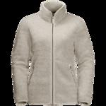 1708731-6260-9-1-high-cloud-jacket-women-dusty-grey.png
