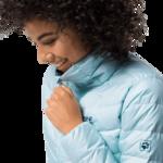 1205861-1231-5-helium-peak-jacket-women-frosted-blue.png