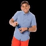 1401552-7798-1-rays-stretch-vent-shirt-men-shirt-blue-checks.png