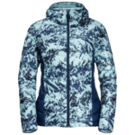 1205921-8153-9-1-helium-peak-hoody-women-frosted-blue-all-over.png