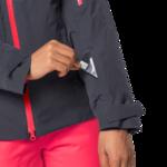 1113541-6230-6-snow-summit-jacket-women-ebony.png
