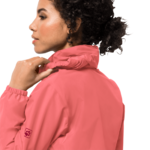 1111201-2072-6-stormy-point-jacket-w-desert-rose.png