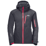 1113541-6230-9-1-snow-summit-jacket-women-ebony.png