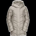 1204941-6260-9-1-kyoto-coat-women-dusty-grey.png