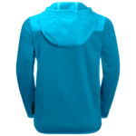 1608661-1018-9-2-three-oaks-jacket-kids-blue-reef.png