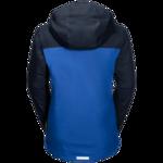 1608591-1201-9-2-four-lakes-jacket-kids-coastal-blue.png