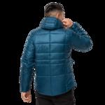 1205301-1350-2-argon-thermic-jacket-men-dark-cobalt.png