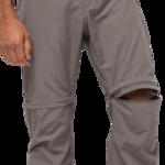 1504191-5116-7-canyon-zip-off-pants-siltstone.png