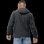 1305991-6350-2-lakeside-jacket-m-phantom.png
