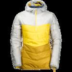 1205671-4650-9-1-365-flash-overhead-jacket-women-grey-haze.png