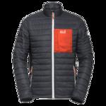 1205411-6230-9-a020-routeburn-jacket-m-ebony.png