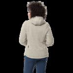 1706841-5017-2-lakeland-jacket-women-white-sand.png
