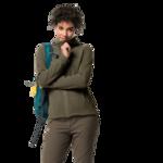 1707611-4690-1-skywind-hooded-jacket-women-granite.png