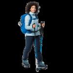 1205861-1231-6-helium-peak-jacket-women-frosted-blue.png