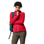 1707611-2122-1-skywind-hooded-jacket-women-clear-red.png