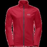 1708421-2102-9-1-horizon-jacket-men-red-lacquer.png