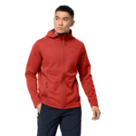 1708411-2066-1-horizon-hooded-jacket-m-lava-red.png