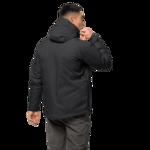 1111711-6000-2-troposphere-jacket-men-black.png