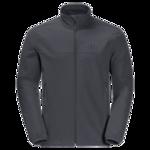 1305471-6230-9-a020-crestview-jacket-men-ebony.png