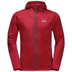 1708411-2102-9-1-horizon-hooded-jacket-men-red-lacquer.png