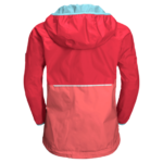 1604815-2058-9-a040-rainy-days-kids-tulip-red.png