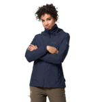 1111201-1910-1-stormy-point-jacket-w-midnight-blue.png