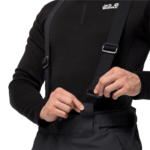 1113461-6000-6-great-snow-pants-men-black.png